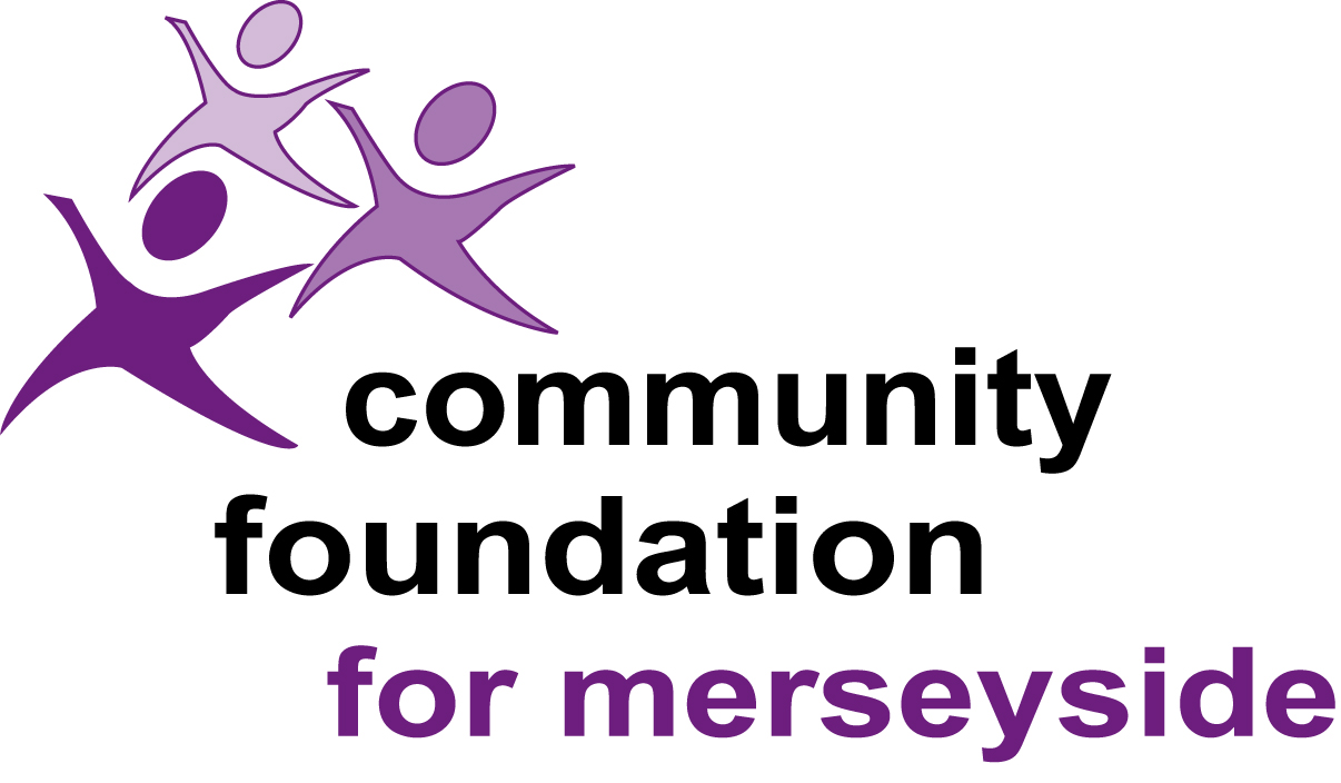 Community Foundation For Merseyside