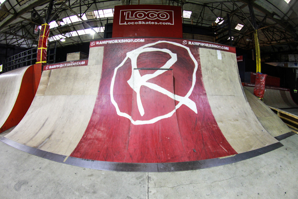 Rampworx-Ramp-Photo-51-of-66